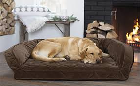 Dog Beds Sale