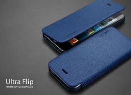 5 Must Have iPhone Cases Review from Time2 Direct Team