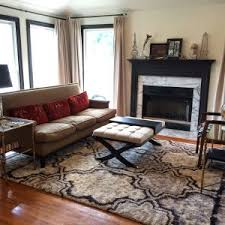 Cheap Living Room Sets Under 500 by Living Room Design Best Cheap Living Room Sets Under 500 With