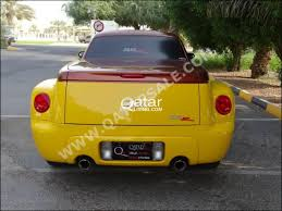 Chevrolet SSR 2006 | Qatar Living Chevy Chevrolet Ssr Truck Rare 164 Limited Colctible Diecast Find Out Why The Chevy Was Epitome Of Quirkiness 2004 Chevrolet Gaa Classic Cars Amazoncom 1 Badd Ride 2005 Green Truck Series 2 Unloved By The Masses Retro Sport Truck Is A Hot Indy 500 Pace Vehicle 2003 Pictures Information For Sale Classiccarscom Cc1160766 Ssr Trucks Series Revell 125 Scale Plastic Model Used Of 54 510 Km At 32 Kehl Germany Oct 18 2016 Parked In City Center