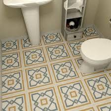 827 best ceramic flooring images on ceramic floor