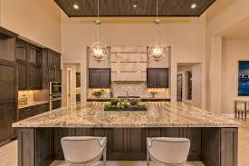 100 Interior For Homes Photo Gallery Custom Burdick San Antonio TX
