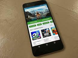 Google Play Store Offering Free $1 Credit To Some Users | PhoneDog Cheap Intertional Calls Android Apps On Google Play Mobile Voip App Make From Primo And Best Call Sms Application To India Techrounder Cosmovoip Local Reseller Signup Youtube Five Voip Onecard Blog Samsung Pay Adds Support For Wells Fargo Debit Credit Cards Free With New Pcworld Group Video Chats Friendcaller Review Of Fongo Canada Service How Install Or Sip Settings Phones Six Steps Get Nymgo Minutes Without Credit Card