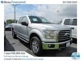 Certified Pre-Owned 2015 Ford F-150 XLT Extended Cab Pickup In ... Any Truck Guys In Here 2015 F150 Sherdog Forums Ufc Mma Ford Trucks New Car Models King Ranch Exterior And Interior Walkaround Appearance Guide Takes The From Mild To Wild Vehicle Details At Franks Chevrolet Buick Gmc Certified Preowned Xlt Pickup Truck Delaware Crew Cab Lariat 4x4 Wichita 2015up Add Phoenix Raptor Replacement Near Nashville Ffb89544 Refreshing Or Revolting Motor Trend 52018 Recall Alert News Carscom 2018 Built Tough Fordca