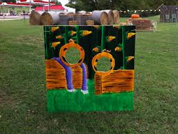 Best Oklahoma Pumpkin Patches by Sand Springs Oklahoma Pumpkin Patch Festival Pumpkin Patch