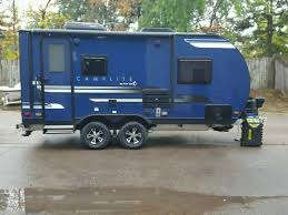 100 Camplite Truck Camper For Sale Salvage 2018 Livi CAMPLITE For