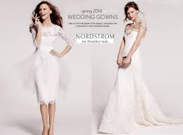 Best Ideas Of Country Wedding Dress For Your Rustic Dresses And Gowns