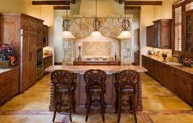 Kitchen remodeling in San Diego Torrance Los Angeles Oceanside