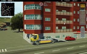 100 Tow Truck Simulator Truck 2015 Now Available On Steam Gaming Cypher