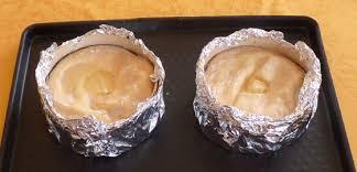 recette facile mont d or en boite chaude pommes de terre et