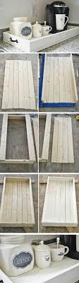 Woodworkingplans Woodworking Woodworkingprojects Cool 23 DIY Kitchen Organiza