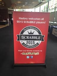 Super Scrabble Tile Distribution by August 2015 Scrabble Tv Live