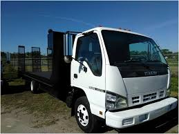 Cheap Pickup Trucks For Sale In Florida Elegant Isuzu Landscape ... Mitsubishi Fuso Crew Cab Landscape Triad Freightliner Greensboro Used 2013 Isuzu Npr Landscape Truck For Sale In Ga 1746 Lot 27 1998 Isuzu Landscape Truck Starting Up And Moving Youtube 32 Luxury Trucks For Sale Near Me Nalivaeff For Newest Home Lansdscaping Ideas Elegant Used In Nc By Ford F Service Parts Mechanic Repairs Servicing Npr New Inventory Dont Buy A Dump Till You Visit Morethantruckscom Mason
