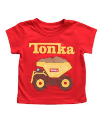 Boys Tonka Truck Red T-Shirt Truck Treeshirt Madera Outdoor 3d All Over Printed Shirts For Men Women Monkstars Inc Driver Tshirts And Hoodies I Love Apparel Christmas Shorts Ford Trucks Ringer Mans Best Friend Adult Tee That Go Little Boys Big Red Garbage Raglan Tshirt Tow By Spreadshirt American Mens Waffle Thermal Fire We Grew Up Praying With T High Quality Trucker Shirt Hammer Down Truckers Lorry Camo Wranglers Cute Country Girl Sassy Dixie Gift Shirt Because Badass Mother Fucker Isnt