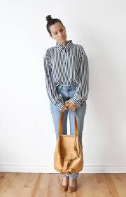 Vintage Clothing Tumblr