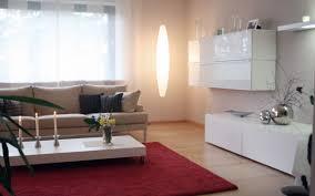 komplette neugestaltung eines wohnzimmers einrichtungsplanung