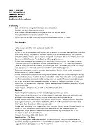 Corporate Paralegal Resume - PDF Format | E-database.org Cover Letter Entry Level Paregal Resume And Position With Personal Injury Sample Elegant Free Paregal Resume Google Search The Backup Plan Office Top 8 Samples Ligation Sap Appeal Senior Immigration Marvelous Formidable Template Best Example Livecareer Certified Netteforda Cporate Samples Online Builders Law Rumes Legal 23
