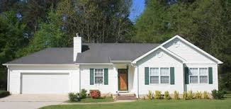 lake wildwood subdivision macon ga 31220