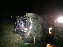 Father And Son Survive Rollover Accident Near Coopertown Jeep Rollover In Springfield Dui Suspected Video Did A Tornado Touch Down Robertson County Last Night 1096 Best Barns Trucks And Tractors Images On Pinterest Updated Greenbrier Pd Investigate Possible Human Remains Get In The Holiday Mood With Sia Smokey Stefani Deseret News Womans Body Found Yard Renovated Barn With Spectacular Mountain Vi Vrbo Crib Barn Wikipedia Clean Your Coffee Baskets Youtube 2 Semi Trucks Involved Fiery Crash I24 Wrcbtvcom
