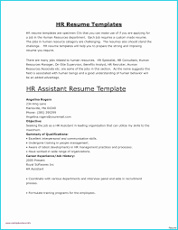 23 Lovely How To Find Resume Templates On Microsoft Word 2010 ... How To Make A Resume With Microsoft Word 2010 Youtube To Create In Wdtutorial Make A Creative Resume In Word 46 Professional On Bio Letter Format 7 Tjfs On Microsoft Sazakmouldingsco 99 Experience Office Wwwautoalbuminfo With 3 Sample Rumes Certificate Of Conformity Template Junior An Easy