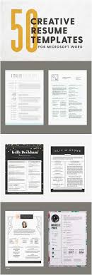 Best Resume Colors Ideal 25 Best Ideas About Resume ... Resume Cover Letter Pastel Colors Free Professional Cv Design With Best Ideal 25 Ideas About Free Template Psd 4 On Pantone Canvas Gallery Modern Cv Bright Contrast 7 Resume Design Principles That Will Get You Hired 99designs Builder 36 Templates Download Craftcv Paper What Type Of Is For A 12 16 Creative With Bonus Advice Leading Color Should Elegant In 3