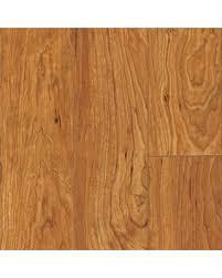 XP Kingston Cherry Laminate Flooring