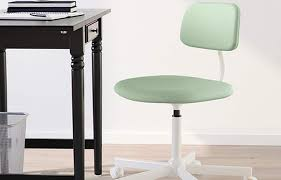 Table: Immaculate Small Square Office Table As Desk Chairs ...