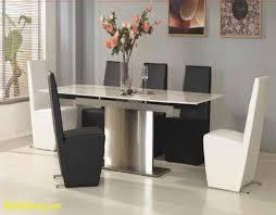 Modern Dining Room Tables Lovely Espan