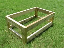 build an outdoor storage bench outdoor designs