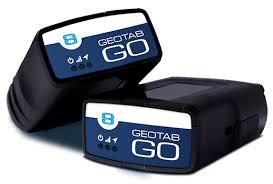 A World Leading GPS Vehicle Tracking Device