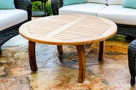 sea pines deep seating outdoor patio furniture showroom