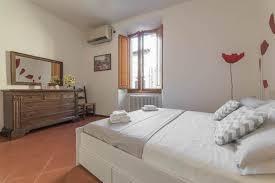 porta romana wifi view apartment florence wohnungen zur