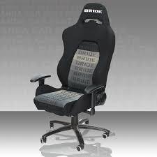 Recaro Desk Chair Uk by Race Office Chair Interior Design