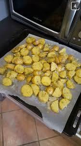 cuisine de la lotte comment cuisiner la lotte beau jangsu galbi séoul 25 45 chungmuro 1