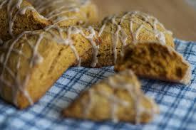 Where Did Pumpkin Scones Originate by September 2015 Simply Social Blog