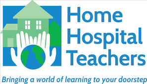 Home Hospital Instruction Program Overview