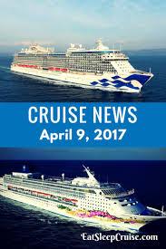 Cruise Ship Sinking Santorini by 164 Best Cruising News Images On Pinterest Cruises Cruise Ships