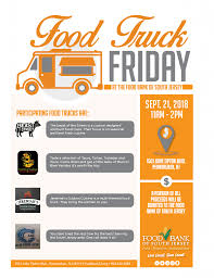 Food Truck Friday - Food Bank Of South Jersey Food Truck Festival Fundraiser In Manahawkin Nj Middletown South High School Youtube Truckfest Website Trucks North Jersey Mashup Rock N Roll And A Clear Sky Great News For Roxburys Best Festivals Music Food Drinks Arts Crafts The History Of Funnewjersey Magazine Trucks At Pier 13 Hoboken I Just Want 2 Eat Events Just Jazz Succasunna Muncheese 3m Ccession Vinyl Wrap Pa Idwraps Perfect Your Wedding Menu