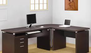 Black Writing Desk With Hutch by Desk Legare Inch White Writing Desk With Hutch Desks At