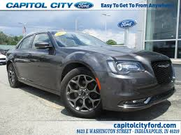 Used 2016 Chrysler 300 300S For Sale In Indianapolis, IN | VIN ... Used Honda Ridgelines For Sale In Indianapolis In Under 125000 New And Trucks On Cmialucktradercom Luxury Imported Car Dealer Carmel Fishers 2018 Ford F150 Raptor For Salelease Vin 238ndy 1947 Studebaker M5 Pickup Truck Gateway Classic Cars Caterpillar Ap1055d Sale Price 85000 Year F250 46204 Autotrader Pre Owned Auto Sales Service Selective Motors Carvana Expands To Indy Aims Online Usedcar Market Andy Mohr Commercial Plainfield
