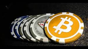 Bitcoin Blackjack - Research Perspectives And Challenges For Bitcoin ... Charlottesville And Albemarle Railway Wikipedia Va Craigslist The Top Backpage Alternative Websites For Personals Ads In 2018 Crozet Gazette October 2016 By Issuu County Va Official Website Harrisonburg Cars Raleigh Nc And Trucks By Owner New Car Models 2019 Fools Gold Screenshot Your Ads Something Awful Forums Craigslist Annapolis Md Jobs Apartments Personals For Sale Charlotte Pets All Release Reviews Bitcoin Bljack Research Perspectives Challenges