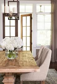 Modern Country Dining Room Ideas by Best 25 Modern French Country Ideas On Pinterest French Decor