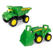 TOMY John Deere Big Scoop Dump Truck And Excavator LP68844 / 46777 ... Mega Bloks Cat Lil Dump Truck John Deere Tractor From Toy Luxury Big Scoop 21 Walmart Begin Again Toys Eco Rigs Earth Baby Tomy Youtube 164 036465881 Mega Large Vehicle 655418010 Ebay Ertl Free 15 Acapsule And Gifts Electric Lawn Mower Toy Engine Control Wiring Diagram Monster Treads At Toystop Amazoncom 150th High Detail 460e Adt Articulated