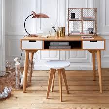 le bureau vintage bureau vintage jimi bureau vintage bureaus and compact