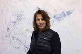 Tracey Emin My Bed by Tracey Emin Scraps Plans To Demolish Listed Building To Make Way