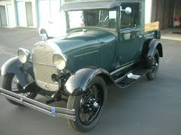 1928 Ford Model A Truck 1930 Ford Model Aa Truck Pickup Trucks For Sale On Cmialucktradercom 1928 Aa Express Barn Find Patina Topworldauto Photos Of A Photo Galleries 1931 Pick Up In Canton Ohio 44710 Youtube 19 T Pickup Truck Item D1688 Sold October Classic Delivery For 9951 Dyler A Rat Rod Sale 2178092 Hemmings Motor News For Sale 1929 Roadster