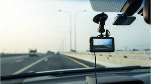 100 Truck Dash Cam The Importance Of S On The Road NRS