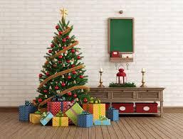 Christmas Tree Farm Lincoln Ne by Walmart Christmas Tree Toppers Rainforest Islands Ferry
