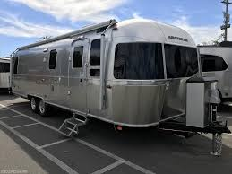 100 Airstream Vintage For Sale 8TT3043 2018 Classic 30RB Twin For Sale In Little Rock AR