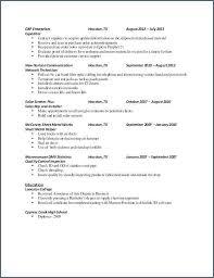 Pca Job Description For Resume New On Best Of Sample Sales